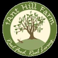 Tant-Logo-For-Web